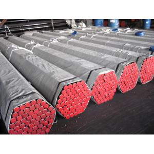 tube rolling machines are widely used