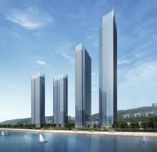 Fast Real estate development companies
