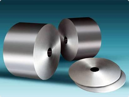 What is the best thickness of aluminum foil