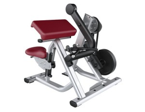 Gym Equipment price