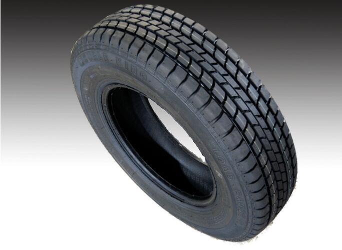 Tire price