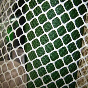Skills of choosing and buying plastic coated wire mesh wallpapers