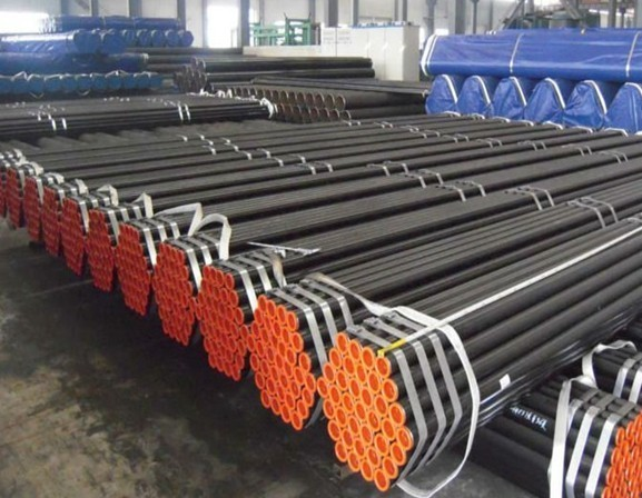 Introduction to steel tubing prices