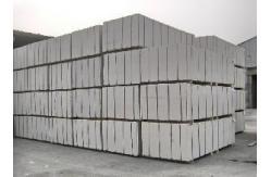 What's gypsum board