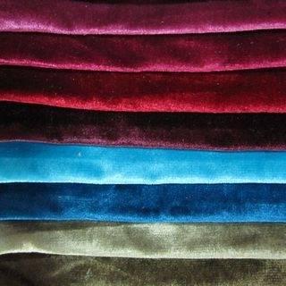 Fabric quality