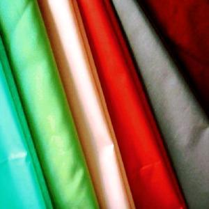 Fabric capacity