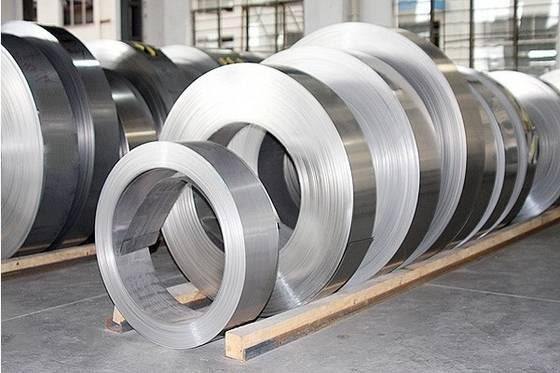 Introduction to stainless steel sheet suppliers