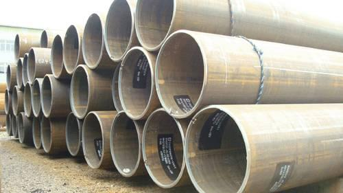 Information about steel tubes suppliers