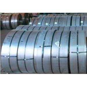 Get to know sheet steel prices