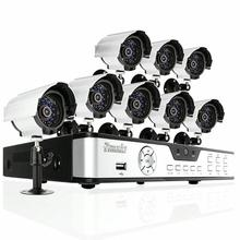 What is the best cctv camera