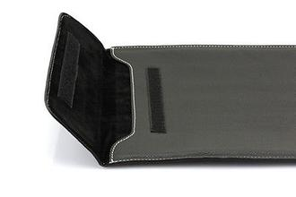 What Affect Leather Price