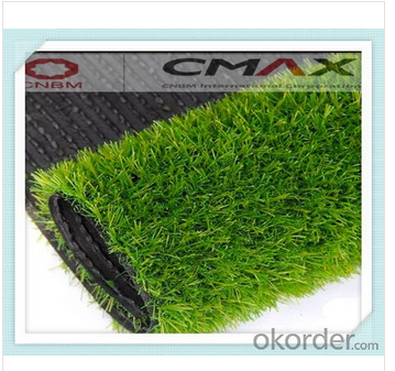 The price of artificial grasses is continuously changing